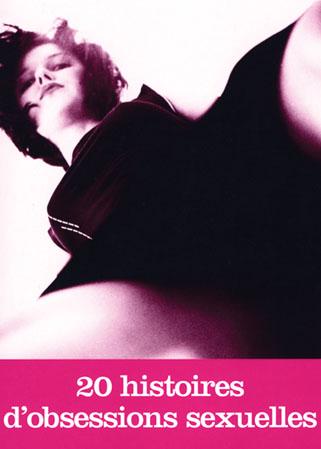 histoire de massage erotique Le Port