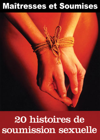histoire erotique massage positions sexuelles a plusieurs