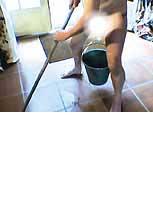 preservatif pour fellations massage erotique millau