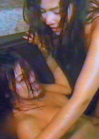 belle et nue massage erotique lesbiennes