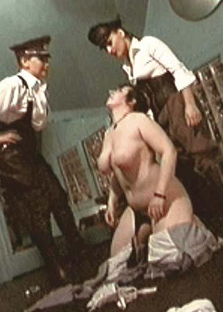 massage erotique a vernon photos filles denudees