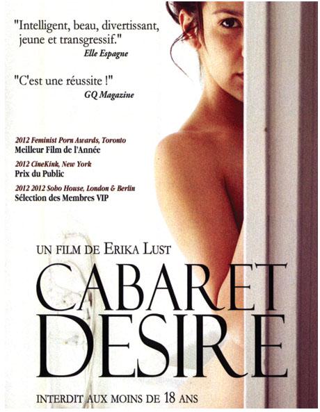 salon de massage erotique nantes film porno en francais