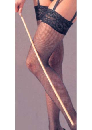 La canne Fetish - Canne pour la fess�e et la flagellation