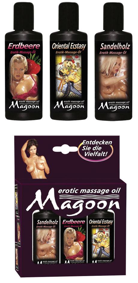 vide erotique masseuse sensuelle