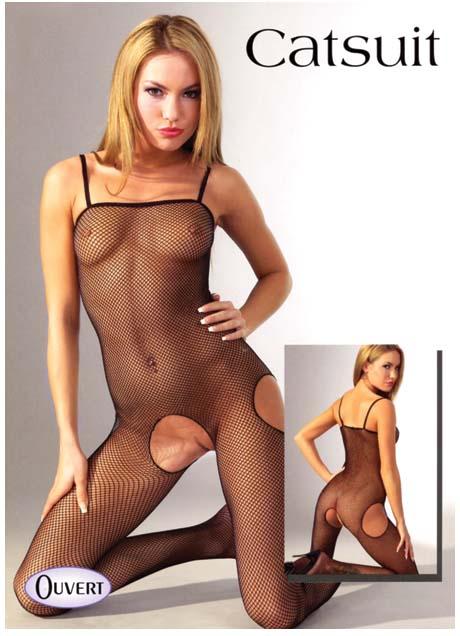 Sexe dans la boutique porno