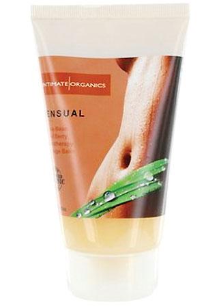 massage erotique 75013 huile de massage erotique bio