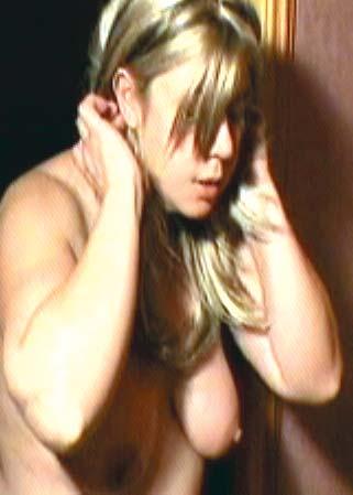 massage erotique dans le 78 homme a 4 pattes