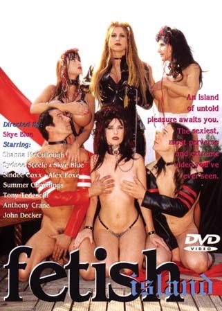 fellations avec plusieurs filles massage erotique en sarthe