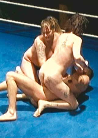 massage érotique féminin jeune nu
