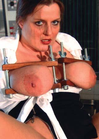 histoire erotique massage Cannes