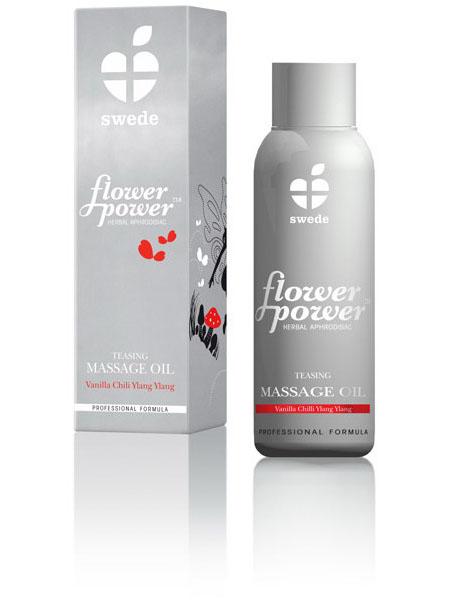 huile essentielle pour massage sensuel Morbihan