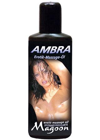 massage erotique huile Vichy