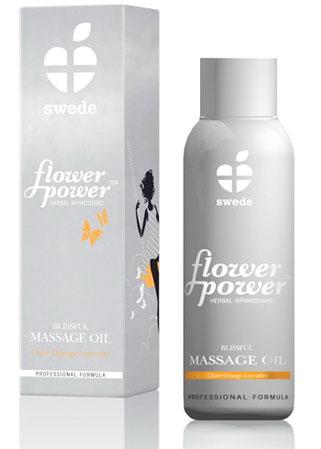 huile essentielle pour massage sensuel La Courneuve