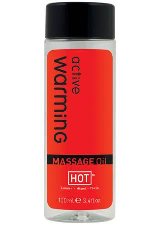 huile de massage erotique photos massage erotique
