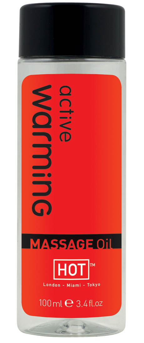 massage sensuel en bretagne Bois-Colombes