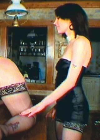 massage erotique sur paris les fellations au cinéma