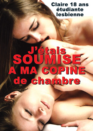 videos massage sexuel Quimper