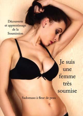 massage sexuels film erotique massage