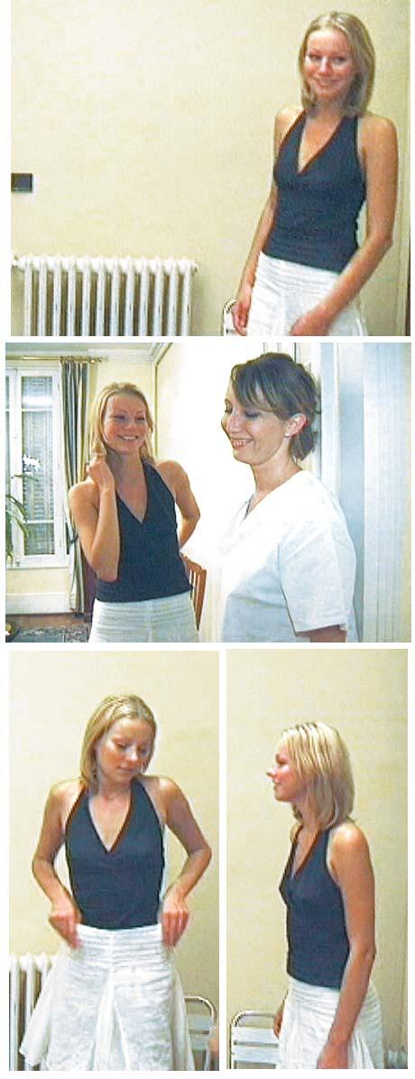 video massage erotique lesbiennes salon de massage erotique paris 11
