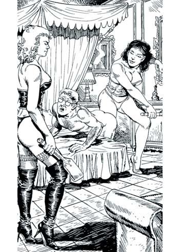 massage sexuel a domicile Le Port