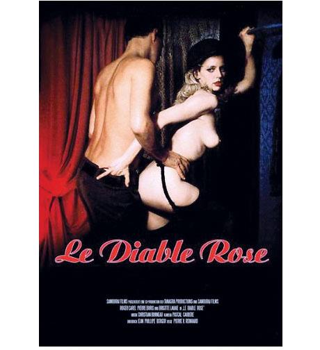 videos erotiques françaises LHaÿ-les-Roses