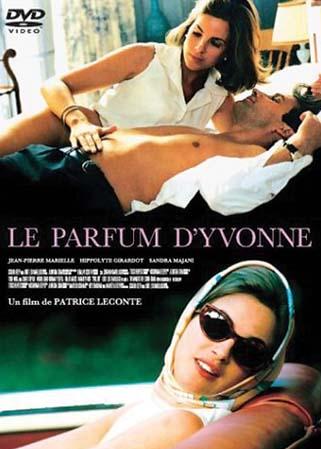 massage erotique yonne Le Lamentin