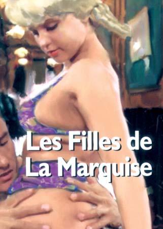 massage erotique sexuel Châlons-en-Champagne
