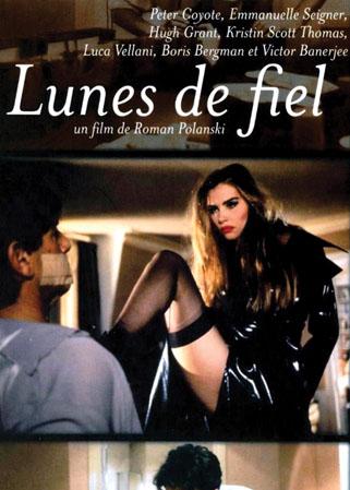 film erotique massage Cannes