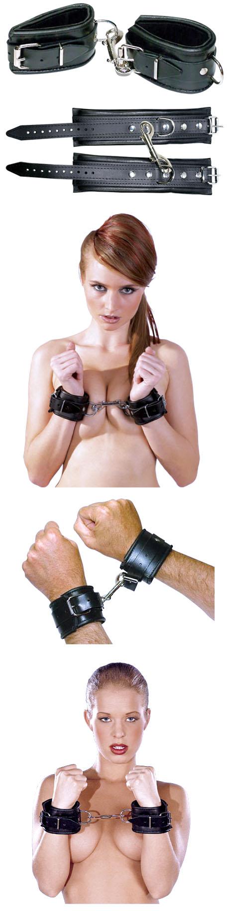 Adolescent gratuit salut res porn