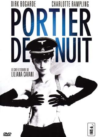 film erotique francais gratuit maitresse sm
