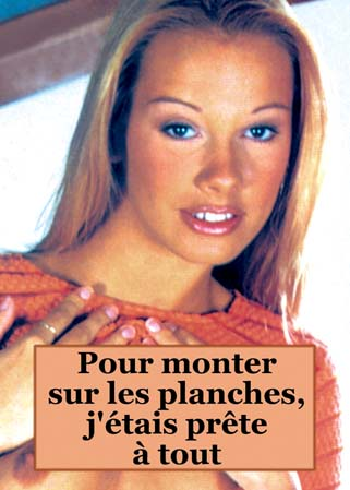 huile de massage sexuel Saint-Nazaire