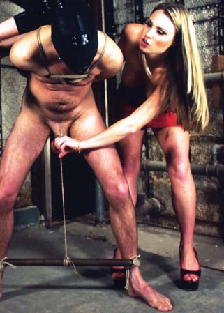 fellations entre hommes massage erotique st malo