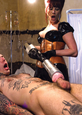 sexe machine porno video sexe