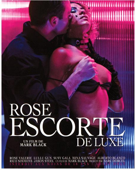 femme soumise sexe escort girl luxe