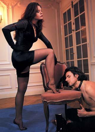 salon massage erotique marseille homme a 4 pattes