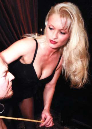 massage erotique monaco les femmes aiment elle faire des fellations