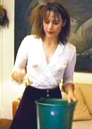 massage sensuel video Chaumont