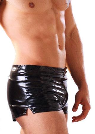 massage erotique pour hommes Le Moule