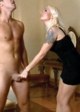 cocu soumis massage erotique moselle