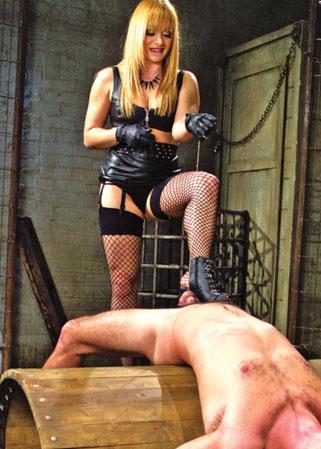 les femmes aiment elles les fellations massage erotique clamart
