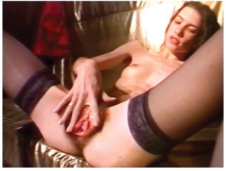Sex Toys qui font gicler les filles débutantes porno