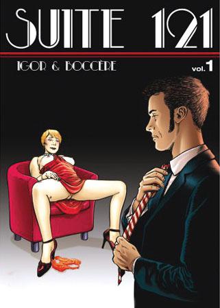 les femmes aiment elles les fellations institut massage erotique