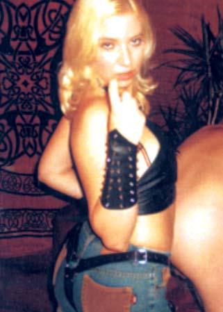 fellations lesbiennes institut massage erotique montpellier