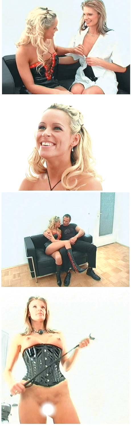 massage erotique masturbation La Possession