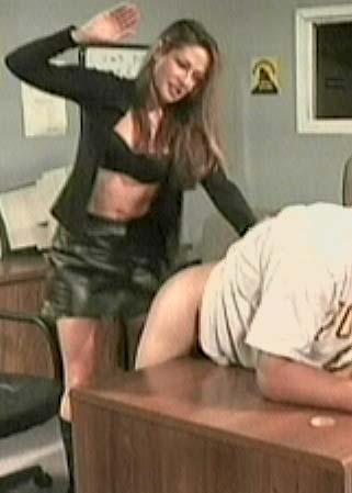 massage érotique limoges jeunes filles en tenue sexy